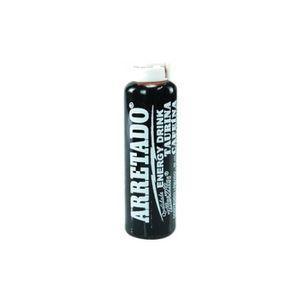 Energetico-Arretado-Cafeina-e-Taurina-20ml