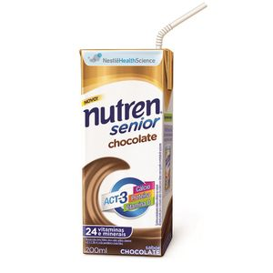 Nutren-Senior-Chocolate-200ml