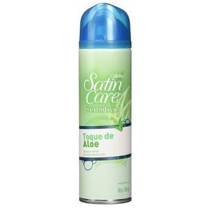 gel-para-depilacao-gillette-satin-care-sensitive-toque-de-aloe-198g