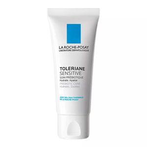 toleriane-sensitive-la-roche-posay-cuidado-prebiotico-40ml