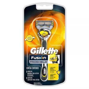 aparelho-de-barbear-gillette-fusion-proshield-1-unidade-1-cartucho
