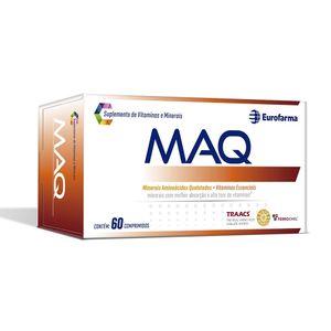 maq-60-comprimidos