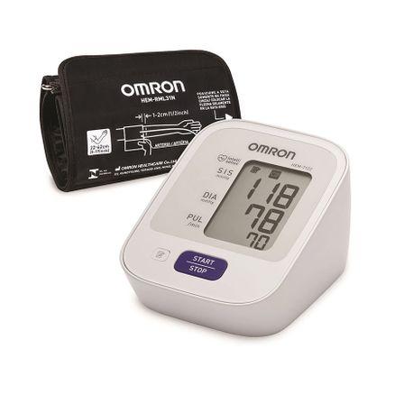 monitor-de-pressao-arterial-automatico-de-braco-omron-hem-7122