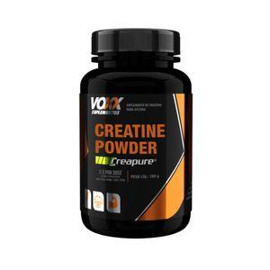 creatine-powder-voxx-creapure-150g