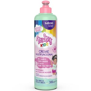 creme-multifuncional-salon-line-multy-kids-300ml