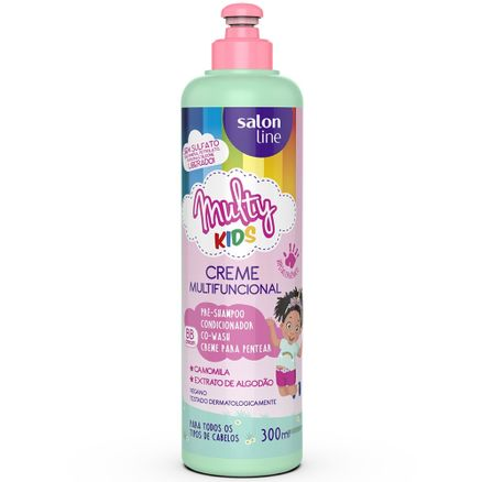 creme-multifuncional-salon-line-multy-kids-300ml