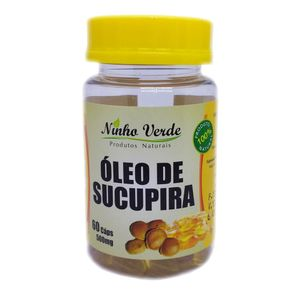 oleo-de-sucupira-ninho-verde-60-capsulas