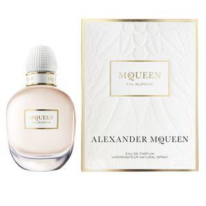 perfume-alexander-mcqueen-eau-blanche-eau-de-parfum-75ml