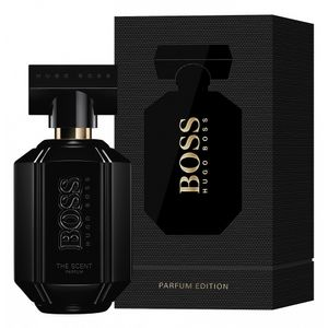 perfume-hugo-boss-the-scent-for-her-parfum-edition-spray-50ml