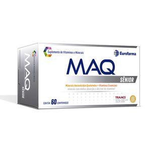 MAQ-Senior-60-comprimidos