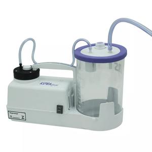 Aspirador-De-Secrecao-Aspiramax-Ma520-60-Bivolt-Ns
