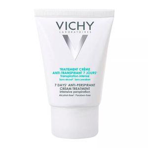 desodorante-creme-vichy-tratamento-7-dias-antitranspirante-30ml