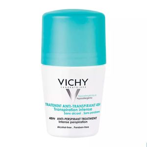 desodorante-roll-on-vichy-tratamento-antitranspirante-48h-hipoalergenico-50ml