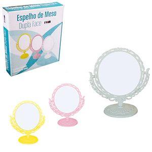 espelho-de-mesa-fwb-dupla-face-redondo-com-aumento-cores-sortidas