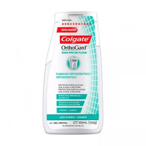 gel-dental-colgate-orthogard-100ml
