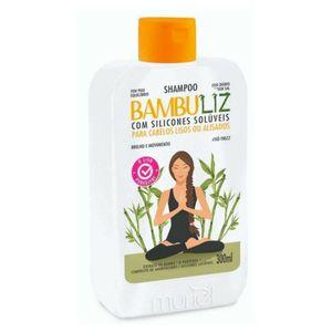 shampoo-muriel-bambuliz-300ml