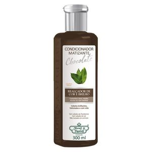 condicionador-flores-e-vegetais-matizante-chocolate-300ml