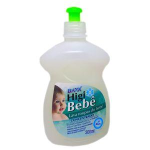 higi-bebe-daxx-lava-roupa-concentrado-300ml