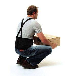 cinta-lombar-ortocenter-com-suspensorio-para-seguranca-do-trabalho-tamanho-g