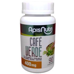 cafe-verde-400mg-apis-nutri-90-comprimidos