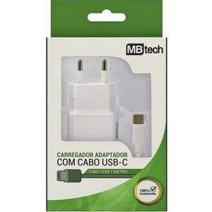carregador-adaptador-tomada-mb-tech-com-cabo-usb-c-1m