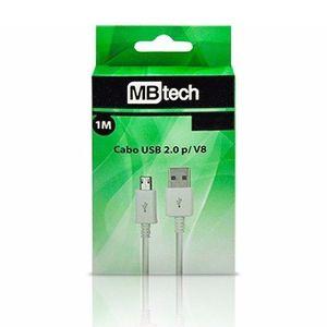cabo-micro-usb-x-usb-mb-tech-1m-branco
