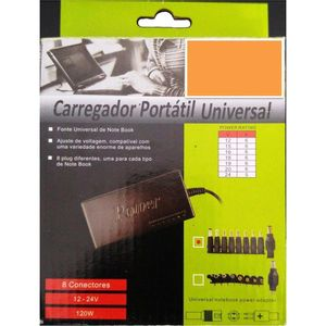 carregador-universal-portatil-para-notebook