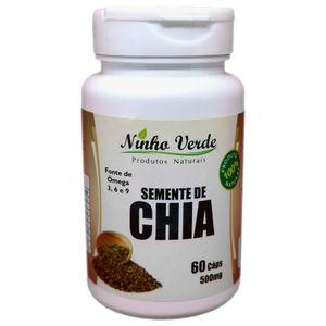 semente-de-chia-500mg-ninho-verde-60-capsulas