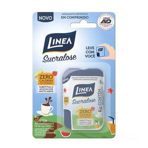 Adocante-em-Comprimidos-Linea-Sucralose-com-100-comprimidos