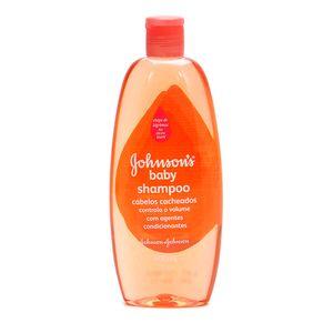johnson-s-baby-shampoo-cabelos-cacheados-400ml
