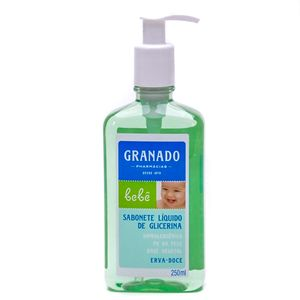 sabonete-infantil-liquido-granado-bebe-erva-doce-250ml