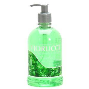 sabonete-liquido-fiorucci-hortela-e-erva-doce-sabonete-liquido-fiorucci-hortela-erva-doce-500ml