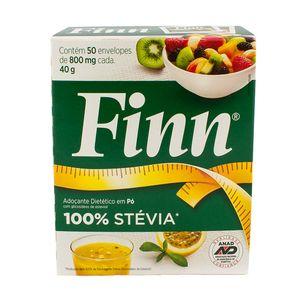 adocante-finn-stevia-po-50-envelopes-de-0-8g-cada