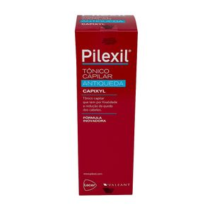 pilexil-locao-capilar-antiqueda-120ml