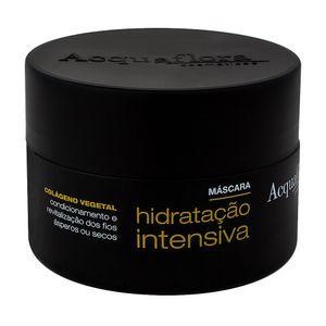 mascara-capilar-acquaflora-hidratacao-intensiva-250g