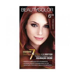 tintura-creme-beauty-color-vermelho-intenso-6-66-kit