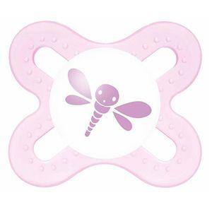 chupeta-mam-start-silicone-silk-touch-ortodontica-de-0-a-2-meses-girls-desenhos-sortidos-1-unidade
