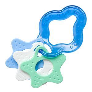 mordedor-lolly-clean-estrelas-azul-1-unidade