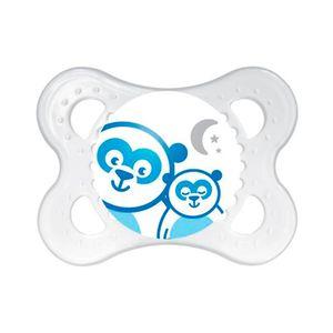chupeta-mam-night-silicone-silk-touch-ortodontica-de-0-a-6-meses-desenhos-sortidos-boys-1-unidade