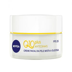 nivea-q10-plus-antissinais-fps-15-creme-facial-dia-para-pele-mista-a-oleosa-52g