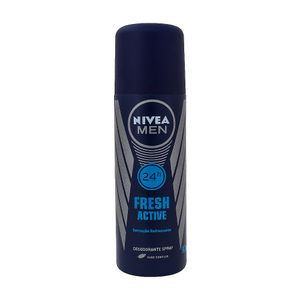 desodorante-nivea-men-fresh-active-spray-24h-90ml