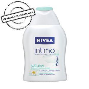 sabonete-intimo-nivea-natural-sabonete-intimo-nivea-natural-250ml