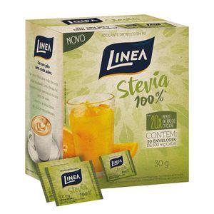 adocante-linea-stevia-100-po-30g-50-envelopes-de-600mg-cada