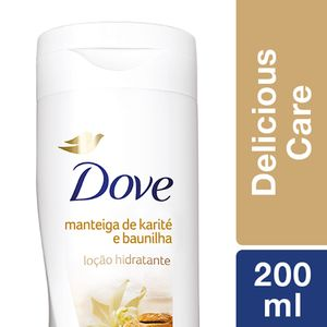 locao-hidratante-dove-delicious-care-manteiga-de-karite-e-baunilha-200ml