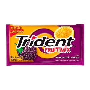 chiclete-trident-fruit-mix-maracuja-e-amora-8g-5-unidades-edicao-limitada