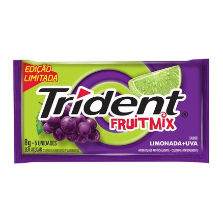 chiclete-trident-fruit-mix-limonada-e-uva-8g-5-unidades-edicao-limitada