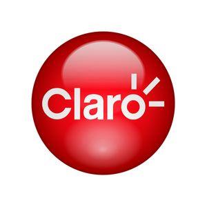 chip-claro-flex-pre-pago-1-unidade