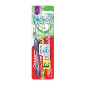 escova-dental-colgate-twister-cabeca-compacta-cores-sortidas-leve-3-pague-2