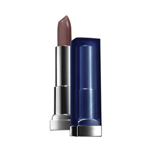 batom-maybelline-color-sensational-aperte-o-play-matte-cor-212-de-todas-as-tribos-4-2g