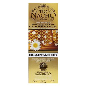 shampoo-tio-nacho-antiqueda-clareador-415ml